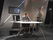 Tv News - Compilation
