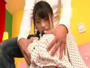 Best Breast Milk Girl In Japanese