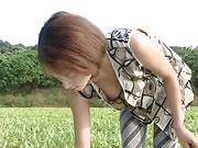 Taiwan Village Porn