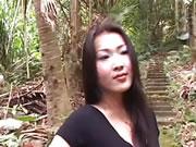 香港名妓 陶紅 3