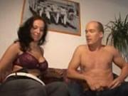 Perfekt Girl Big Labia Pussy Cunt German Amateur