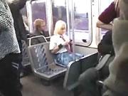 Bus Fuck 2