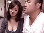 Japanese Sexy Scenes