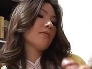 Japanese Sexy Scenes 2