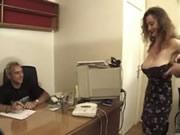Morine En Casting