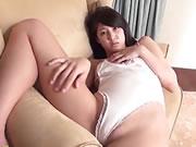 Japanese Spandex Maniax 16 Ayumi Koyanagi