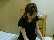 Homesex Video Of Korean