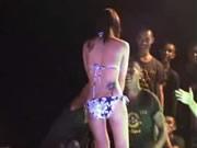 Thai Public Dance 3