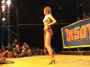 Thai Public Dance 8