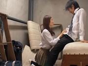 Japanese Schoolgirl Hooker 7