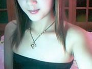 Korean Webcam 10