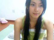 Korean Webcam 13