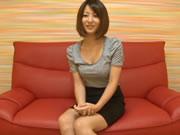 Chisato Shimada