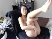 分手後分享女友的影片