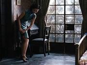 Lust Caution Sex Scene - Leung Chiu Wai And Tang Wei