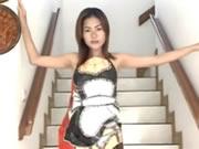 Asian HK Night Life Series 6