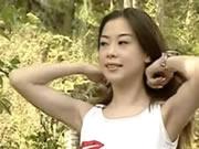 Asian HK Night Life Series 9