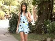 Asian HK Night Life Series 11