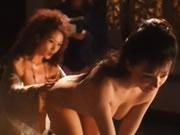 Chun Chung - Sex And Zen 3